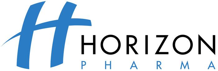 Horizonpharma Large
