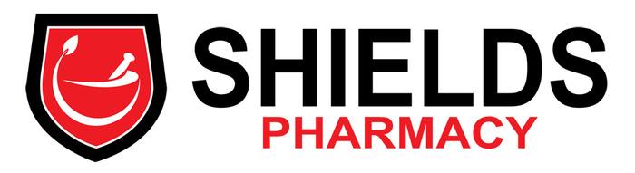 Shields Logo