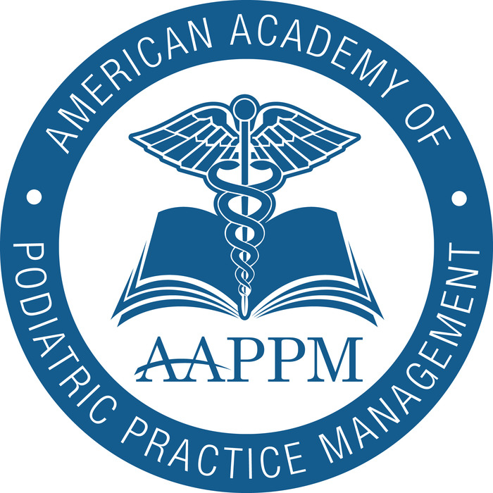 Aappm Logo New 2018