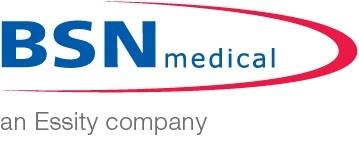 Bsn Medical Essity Left