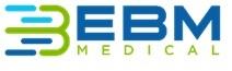 Ebm Medical