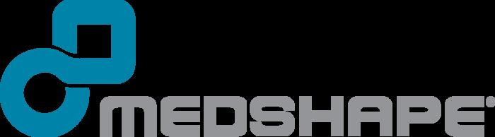 Medshape Logo