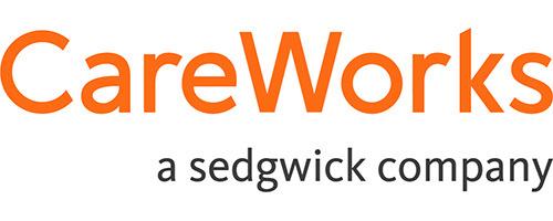 2015 CareWorks