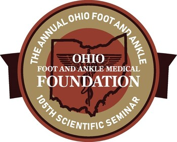 105th Seminar Logo