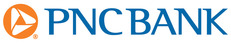 Pnc Bank Rgb Hires